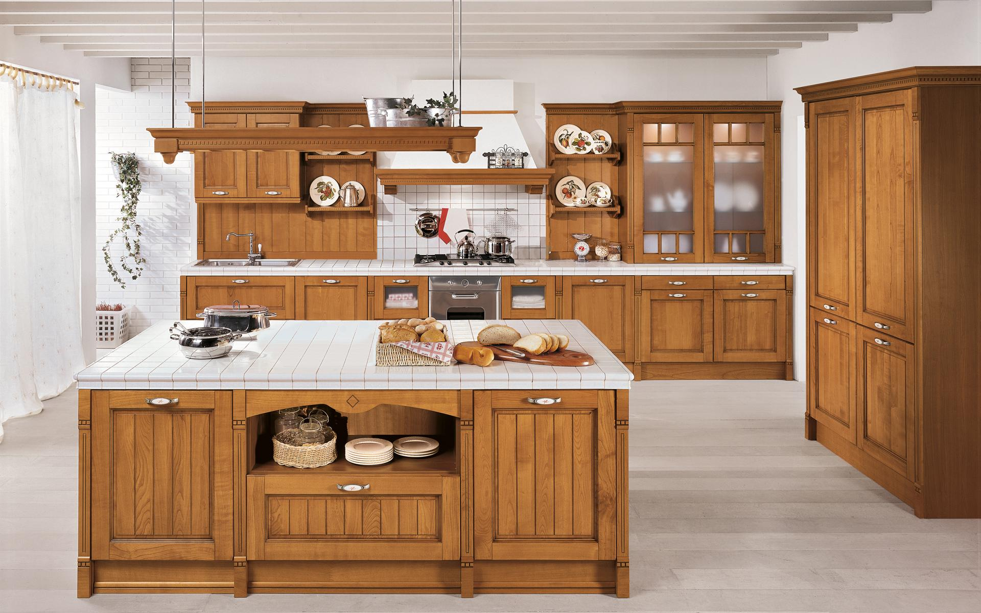 Le fablier cucine moderne great foto kb with le fablier cucine moderne gallery of mobili le - Mobili le fablier cucine ...